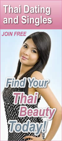 thai lovelinks sex dating sites